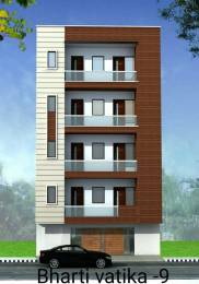 800 sqft, 2 bhk BuilderFloor in Builder bharti vatika Rajendra Park, Gurgaon at Rs. 27.0000 Lacs