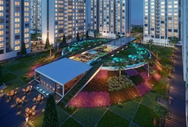 1840 sqft, 3 bhk Apartment in Avadh Carolina Dumas, Surat at Rs. 64.0000 Lacs