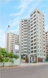 2287 sqft, 3 bhk Apartment in Builder Krish Heights pal Pal, Surat at Rs. 1.0600 Cr