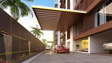 3830 sqft, 4 bhk Apartment in Builder Torrance Vesu Main Road, Surat at Rs. 2.2551 Cr