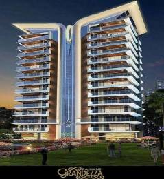 3950 sqft, 4 bhk Apartment in Rajhans Grandezza Vesu, Surat at Rs. 2.4849 Cr