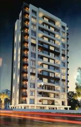 1276 sqft, 2 bhk Apartment in Builder The address Vesu, Surat at Rs. 53.5100 Lacs
