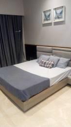 1310 sqft, 2 bhk Apartment in Builder Green leaf VIP Road Vesu, Surat at Rs. 58.0000 Lacs