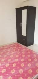 1200 sqft, 2 bhk BuilderFloor in Builder sarjan tower Gurukul, Ahmedabad at Rs. 17000