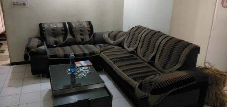 1800 sqft, 2 bhk Apartment in Builder Project Judges Bungalow Road, Ahmedabad at Rs. 23000