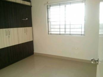 875 sqft, 2 bhk Apartment in Sipani Bliss Chandapura, Bangalore at Rs. 9500