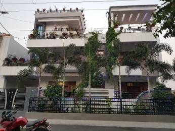 2700 sqft, 3 bhk Villa in Builder Project Vikalp Khand, Lucknow at Rs. 22000