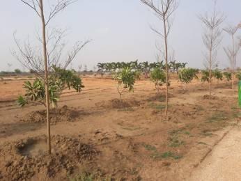 1647 sqft, Plot in Builder SV HIGHWAY CITY Hanamkonda Hyderabad Road, Hyderabad at Rs. 14.6400 Lacs