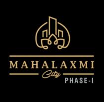 Mahalaxmi City