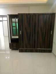 1443 sqft, 3 bhk Apartment in Trishla City Bhabat, Zirakpur at Rs. 11000