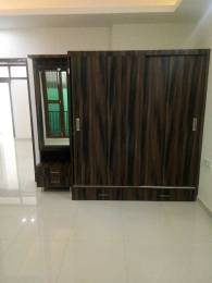 1200 sqft, 3 bhk BuilderFloor in Builder Project Dhakoli, Zirakpur at Rs. 11500