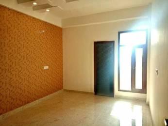 1850 sqft, 3 bhk Apartment in Suncity Parikrama Housing Complex Sector 20, Panchkula at Rs. 24000