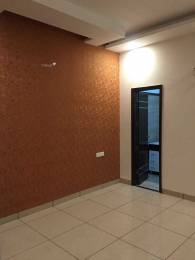 1750 sqft, 3 bhk BuilderFloor in Builder Project Dhakoli, Zirakpur at Rs. 15000