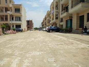 1350 sqft, 3 bhk BuilderFloor in Builder Project Old Kalka Ambala Road, Zirakpur at Rs. 22.5000 Lacs