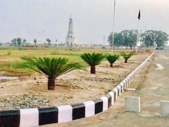 738 sqft, Plot in Builder Project Dhakoli, Zirakpur at Rs. 22.2500 Lacs