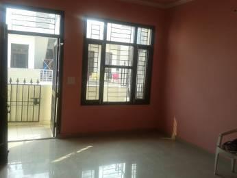 1276 sqft, 2 bhk Apartment in Sushma Sushma Green Vista Dhakoli, Zirakpur at Rs. 12500