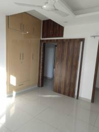 1960 sqft, 3 bhk Apartment in Builder Project VIP Road, Zirakpur at Rs. 16000