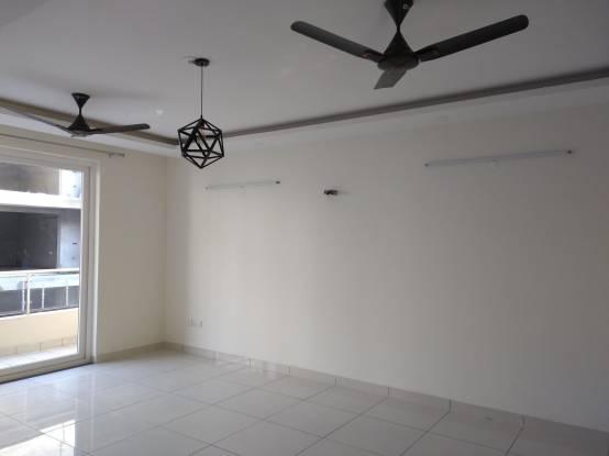 1835 sqft, 3 bhk Apartment in Lark Green Valley Heights Dhakoli, Zirakpur at Rs. 16500