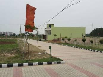 1125 sqft, Plot in GBP Rosewood Estate Plot Bhagat Singh Nagar, Dera Bassi at Rs. 20.0000 Lacs