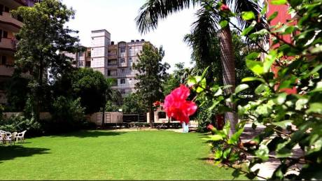 1950 sqft, 3 bhk Apartment in Opera Garden Kishanpura, Zirakpur at Rs. 62.0000 Lacs