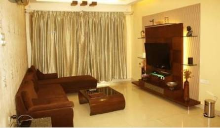 936 sqft, 3 bhk Villa in Builder Project Dhakoli Main Road, Zirakpur at Rs. 58.0000 Lacs