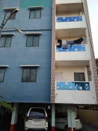 1400 sqft, 3 bhk Apartment in Builder Project Bawadiya Kalan, Bhopal at Rs. 36.0000 Lacs