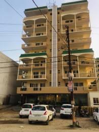 1306 sqft, 2 bhk Apartment in Builder capital heights gms road dehradun GMS Road, Dehradun at Rs. 52.5000 Lacs