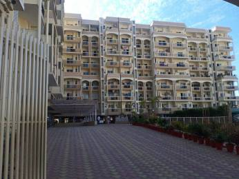 1794 sqft, 3 bhk Apartment in Builder Ready to move Amenities offered Semi furnished Mdda approved New Super luxury Gated society GMS Road, Dehradun at Rs. 75.0000 Lacs