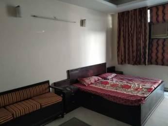1640 sqft, 3 bhk BuilderFloor in Kohli Malibu Homes Sector 47, Gurgaon at Rs. 30000