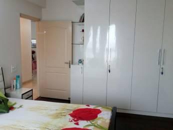 1725 sqft, 3 bhk Villa in Eros Rosewood Villas Sector 50, Gurgaon at Rs. 32000