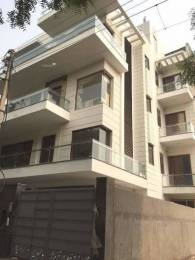 2160 sqft, 3 bhk BuilderFloor in Roots Roots Courtyard Sector 48, Gurgaon at Rs. 32000