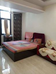 300 sqft, 1 bhk Apartment in AWHO Sispal Vihar Sector 49, Gurgaon at Rs. 13000