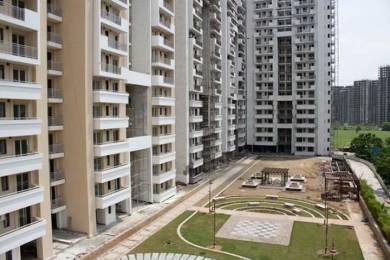 3425 sqft, 4 bhk Apartment in Unitech Uniworld Gardens Sector 47, Gurgaon at Rs. 70000