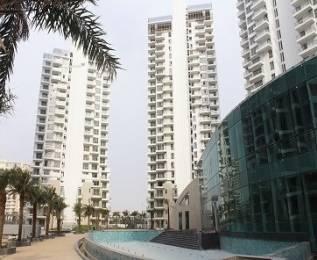 240 sqft, Plot in Unitech South City II Sector 49, Gurgaon at Rs. 1.8000 Cr