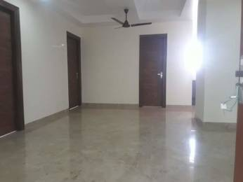 2160 sqft, 3 bhk Villa in Nirvana Group Private Limited Unitech Nirvana Country Deerwood Chase Sector 49, Gurgaon at Rs. 45000