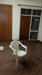 1728 sqft, 3 bhk Villa in Eros Rosewood Villas Sector 49, Gurgaon at Rs. 35000