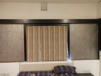 3105 sqft, 4 bhk IndependentHouse in Builder Nr Apollo hospitals bhat Bhat, Ahmedabad at Rs. 1.8500 Cr