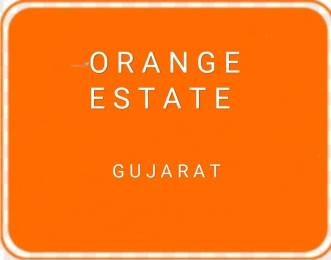 1980 sqft, 4 bhk Apartment in Builder Project Shahibaug, Ahmedabad at Rs. 1.2000 Cr