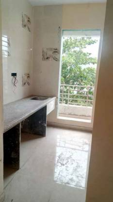 650 sqft, 1 bhk Apartment in Builder Project Titwala, Mumbai at Rs. 26.8448 Lacs