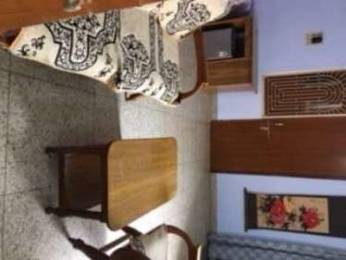1500 sqft, 1 bhk BuilderFloor in Builder Project Taktakpur, Varanasi at Rs. 11000