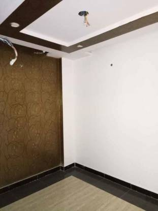 501 sqft, 2 bhk BuilderFloor in Builder grover estate Uttam Nagar, Delhi at Rs. 23.0000 Lacs