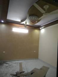 720 sqft, 3 bhk BuilderFloor in Builder Project Raja Puri, Delhi at Rs. 36.0000 Lacs