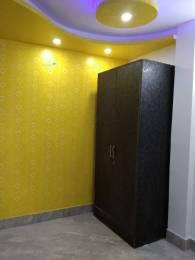 500 sqft, 2 bhk BuilderFloor in Builder Project Dwarka More, Delhi at Rs. 27.0000 Lacs