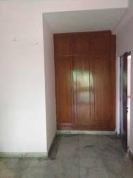 1200 sqft, 2 bhk Apartment in Shipra World Builders Suncity Vista Indirapuram, Ghaziabad at Rs. 75.0000 Lacs
