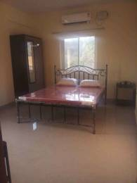 1000 sqft, 1 bhk Apartment in Builder Project Candolim, Goa at Rs. 20000