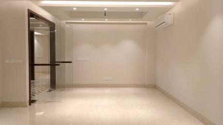 2500 sqft, 3 bhk Apartment in Zenproperties Zen 3 Panchsheel Enclave, Delhi at Rs. 1.2500 Lacs