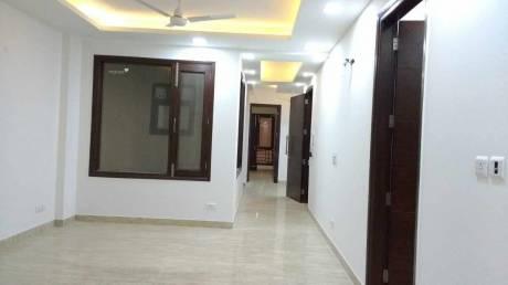 1800 sqft, 3 bhk Apartment in Swaraj RWA Malaviya Nagar Sheikh Sarai, Delhi at Rs. 3.5000 Cr