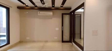4500 sqft, 4 bhk Apartment in Greenwood Builders Homes 3 Mansa Ram Park, Delhi at Rs. 2.2500 Lacs