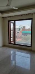 3600 sqft, 4 bhk Apartment in Swaraj Aravali Apartments Delhi Kalkaji, Delhi at Rs. 1.2500 Lacs