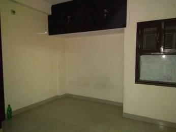 500 sqft, 1 bhk Apartment in DDA Flats RWA Khirki Malviya Nagar, Delhi at Rs. 13500
